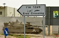 """وفد من حركة فتح يصل إلى غزة في زيارة """"اعتيادية"""""""