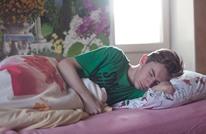 إندبندنت: هل يطيل نوم الزوجين بشكل منفصل العلاقات الزوجية؟