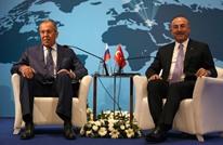 قمة رباعية حول سوريا في تركيا تحضرها فرنسا وألمانيا