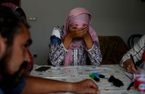 اليونيسف تدعو لحماية أطفال المغرب من الاغتصاب