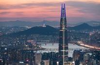 استقالة وزير الوحدة في سيئول وسط تصاعد التوتر بين الكوريتين
