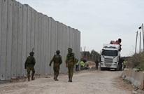 إطلاق نار من داخل لبنان ضد قوات إسرائيلية.. والاحتلال يرد