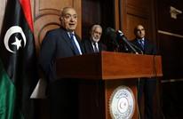 البعثة الأممية بليبيا تعرب عن  قلقها من حشود عسكرية بالجنوب