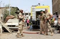 وزير يمني يكشف بالأرقام حصيلة ضحايا الحرب منذ 2014