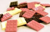 ما حقيقة وجود علاقة بين الشوكولاتة والبثور؟