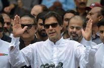 رئيس وزراء باكستان: لن نشارك في حروب أي دولة أخرى