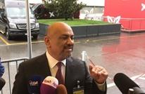 وزير خارجية اليمن: الحوثيون يرفضون الانسحاب من الحديدة
