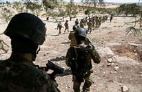 """تعرف على """"الجماعات الراديكالية"""" بالشمال السوري ونشاطها (ملف)"""