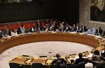 """في مجلس الأمن.. واشنطن وموسكو تحذران من """"تفكك ليبيا"""""""