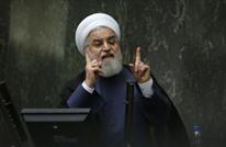 روحاني: نواجه أقسى ضغط اقتصادي في ظل أخطر جائحة