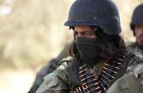 """هل تقوم """"تحرير الشام"""" في إدلب بسابقة وتحل نفسها؟"""