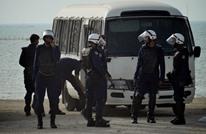 اعتقالات بالبحرين تطال أطفالا قبل الذكرى العاشرة للاحتجاجات