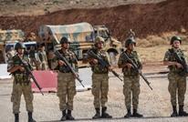 النظام السوري يستهدف موقعا تركيا.. وحراك دبلوماسي للتهدئة