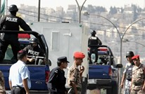 السجن لـ 6 أردنيين خططوا لاغتيال ضباط مخابرات وطيارين