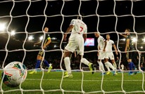 إنجلترا تهزم كوسوفو في مباراة مثيرة شهدت 8 أهداف (شاهد)