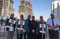 اليوم الثالث لإضراب المعلمين بالأردن.. وتحريض إعلامي ضده