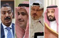 أمير سعودي يدافع عن الأحكام الصادرة في قضية خاشقجي