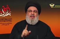 نصر الله: لا خطوط حُمرا في رد المقاومة.. تحدث عن اليمن