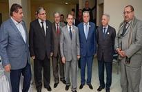 """قرب ميلاد أصغر حكومة بالمغرب.. و""""العدالة"""" أكبر الخاسرين"""