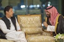 صحيفة: انقلاب عسكري وشيك في باكستان بتخطيط سعودي