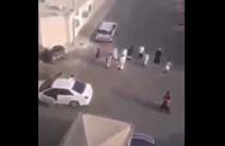 ما حقيقة اختطاف طالب مدرسة في مكة المكرمة؟ (فيديو)