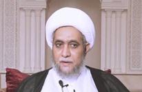 الحكم على رجل دين شيعي بالسعودية بالسجن 12 عاما
