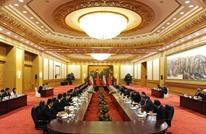 لماذا تغامر الصين باستثمار المليارات في بلد محاصر؟