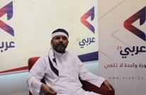 قيادي يمني: الإمارات تشارك بحوار جدة لأنها في مأزق (ج6)