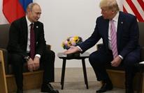 """من هو """"الجاسوس الخطير"""" الذي سحبته أمريكا من روسيا؟"""