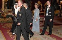 """ملك إسبانيا السابق يغادر البلاد بعد """"الفضيحة"""".. هذه وجهته"""