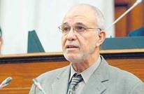 تعيين وزير عدل أسبق رئيسا للجنة العليا للانتخابات بالجزائر
