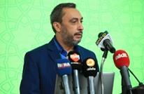 """قيادي لـ""""عربي21"""": انطلاقة جديدة للجماعة الإسلامية في لبنان"""