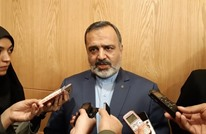 طهران تشترط على وزير الحج السعودي لاستئناف العمرة