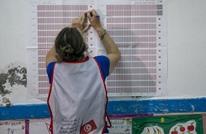 """مؤشرات: """"سعيد"""" و""""القروي"""" للجولة الثانية لرئاسيات تونس"""