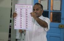 فرز الأصوات برئاسيات تونس.. ومؤشرات بتقدم 4 مرشحين (صور)
