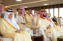 كيف دمر ولي العهد السعودي مبادئ وآلية الخلافة؟