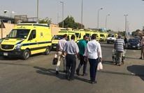 غضب في مصر بعد رفع أسعار خدمات الإسعاف 5 أضعاف