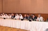 الإمارات تعلن عن استثمارات بالطاقة والصناعة في سوريا