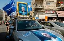 كاتب إسرائيلي: 6 مهام عاجلة على أجندة الحكومة القادمة