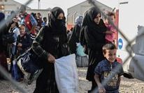 العراق يعلن إغلاق مخيم للنازحين بالموصل بعد عودتهم لأماكنهم