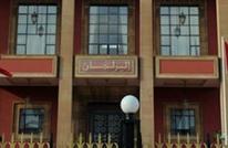 التصويت الإجباري بالمغرب.. هل يعيد الثقة بالعمل السياسي؟