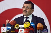 """""""النهضة"""" توضح شروط التحالف معها لتشكيل الحكومة بتونس"""
