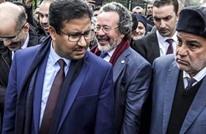 """المغرب.. أحكام بالسجن ضد أعضاء في """"العدالة التنمية"""" الحاكم"""