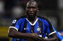 قناة إيطالية تُوقف ناقدا رياضيا بسبب تصريح عنصري ضد لوكاكو