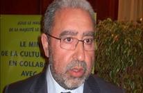 """وزير يساري سابق بالمغرب: """"الظلاميون"""" لم يعتقلوا الصحفيين"""