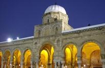 تونس.. الانتخابات والمساجد وإشكالية الدّعوة والدّعاية
