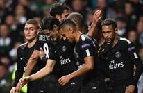 سان جيرمان يفقد قوته الهجومية أمام ريال مدريد