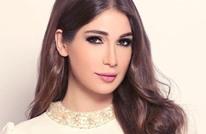 مذيعة لبنانية ترد على إعلامي هاجم أسيرة محررة