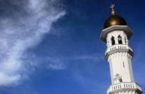 """بين """"أسلمة الحداثة"""" و""""تحديث الإسلام"""" هل من مسارات أخرى؟"""