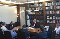 نتنياهو يلغي مشاركته بالأمم المتحدة ليبقى زعيما لحزبه